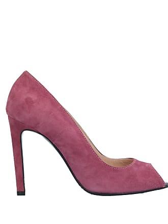 Bruglia Chaussures Bruglia Escarpins Escarpins Escarpins Bruglia Chaussures Escarpins Chaussures Chaussures Bruglia qrrtOn4