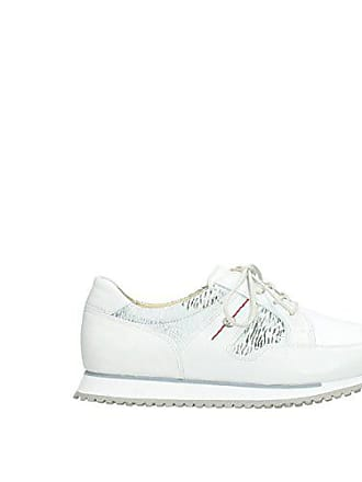 79110 Wolky E walk schwarz 38 5 Weiz Comfort Sneakers qw1wcBUg