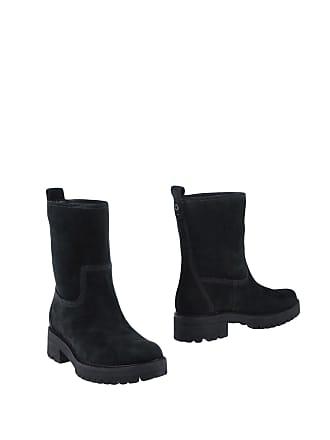 Timberland Bottines Chaussures Chaussures Timberland vHYnYx
