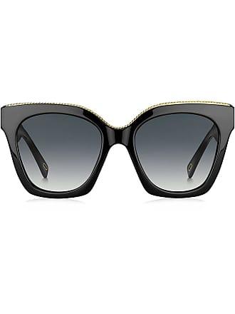 Jacobs Tot Marc Dames Stylight Voor −50 Zonnebrillen Bij 4PAdqFS
