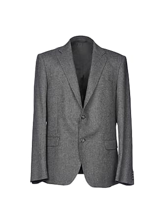 Acquista MODIGLIANI® Abbigliamento fino FABIO a wgCwnq17