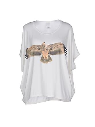Femme Topwear T Topwear shirts T Femme Femme shirts aBafwqr
