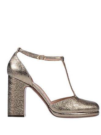 Zapatos Salón De Calzado L'autre Chose 1BqwYxP