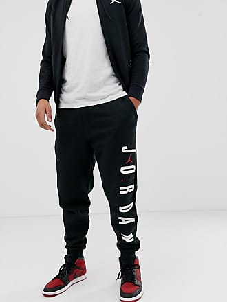 Jogging De Nike® Achetez Pantalons Jusqu''à 5X7OqqcW4w