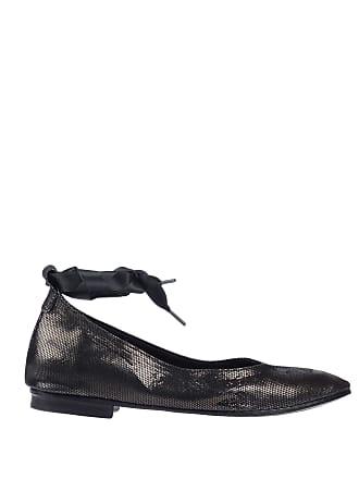 Kudeta Kudeta Ballerines Chaussures Chaussures Ballerines Chaussures Kudeta pxFOOP