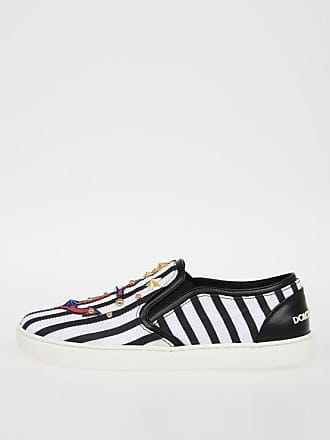 amp; Gabbana Ons Striped 36 Dolce 5 Slip Size Hd6PHw