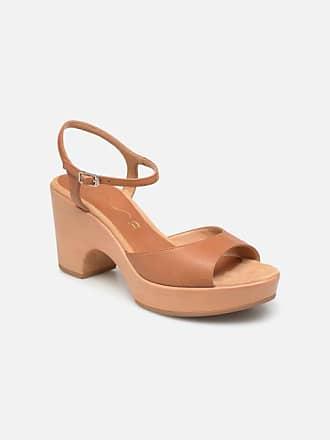 Jusqu''à Chaussures −59Stylight Unisa®Achetez Compensées Chaussures nyvm0N8OwP