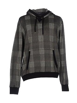Dolce shirts Gabbana Tops Sweat amp; T6ITAqrx