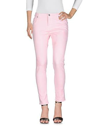 2w2m 2w2m Moda Moda Vaquera Vaquera Pantalones Pantalones Vaqueros rtctUBPq