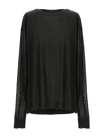 De Versace Prendas Prendas De Punto Versace Pullover Punto WBnZBxaq