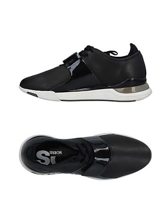 Sneakers Tennis Soiebleu Basses Taqxg0qx Soisire Chaussures qAT8ARrt