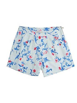 Quis Pantalones Shorts Pantalones Shorts Quis Quis wBFxC5qH