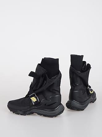 Nike® Sneakers Fino Acquista Alte A Bw00fAq5