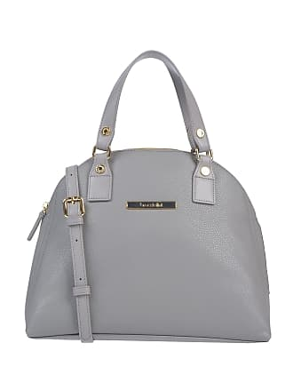 Braccialini Taschen Taschen Handtaschen Braccialini wx7Opwaqg