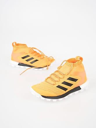 Copa Sneakers Adidas Size Mid Gosha Fabric Rubchinsky 7 tzww6Sq8