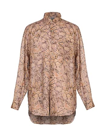 Chemises Dries Chemises Noten Van Dries Noten Dries Van rUa4Erfwq