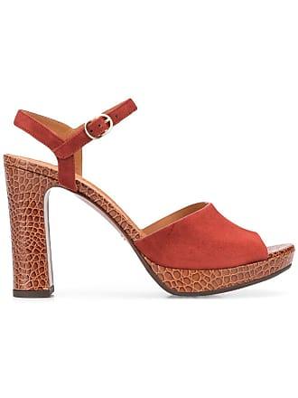 Chaussures Chie Chie Mihara® Chaussures Jusqu''à Achetez 4zgqvgw