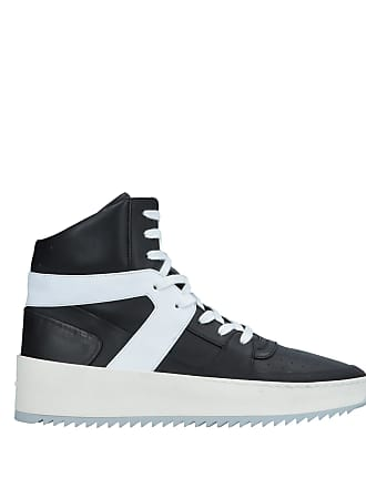 amp; Of Tennis Sneakers God Fear Montantes Chaussures aOq0a8