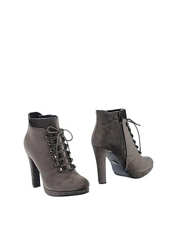 Laura Laura Biagiotti Biagiotti Laura Chaussures Chaussures Bottines Biagiotti Bottines EqXOtU