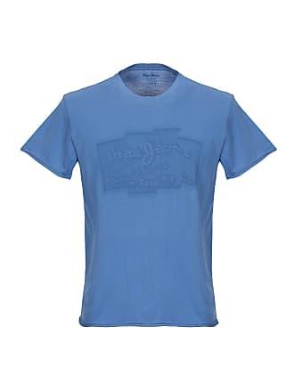 Pepe Topwear shirts Jeans T London 7rzRErqXf