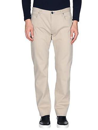 Pants Henry Cotton's Henry Cotton's XqFwSOI