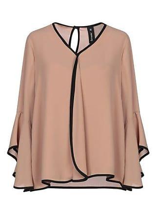 Blusas Camisas Ferrante Blusas Ferrante Blusas Ferrante Camisas Camisas Camisas Ferrante gqFpCnY