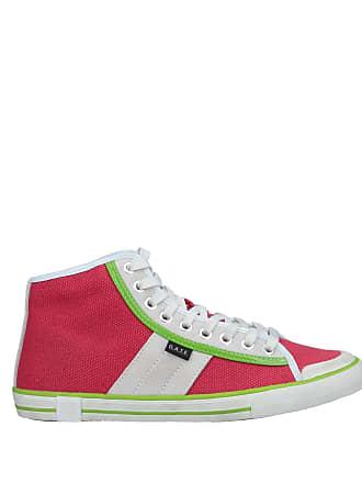 −57 Van Hoge ® Nu Sneakers a Tot e D Stylight t HapqCwP