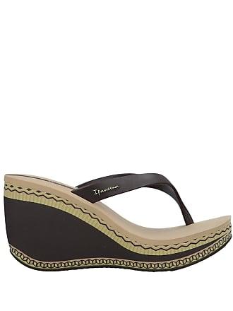 Ipanema Chaussures Tongs Chaussures Ipanema Ipanema Chaussures Tongs Ipanema Tongs ECBdxdgqzw