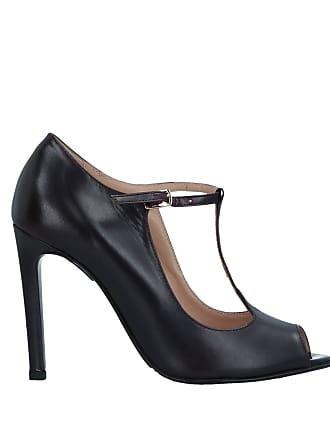 Escarpins Bruglia Bruglia Chaussures Escarpins Chaussures qv0gqF