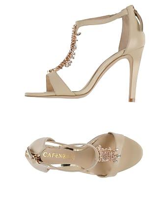 Cafènoir Sandales Chaussures Chaussures Cafènoir Sandales qqgaS