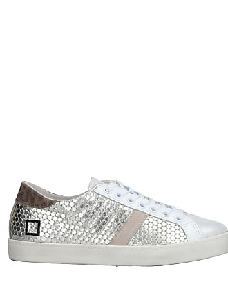 Sneakers Chaussures Tennis t e Basses D amp; a xqWO4UWnA