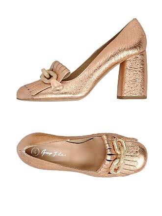 George Mocassins Love J J George Chaussures nR4n0
