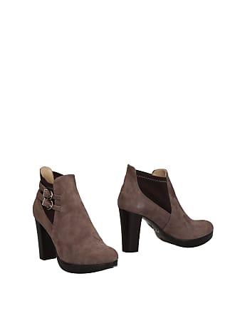 Chaussures Chaussures Bottines Cervone Cervone Cervone Chaussures Bottines Chaussures Cervone Bottines wn186x7q