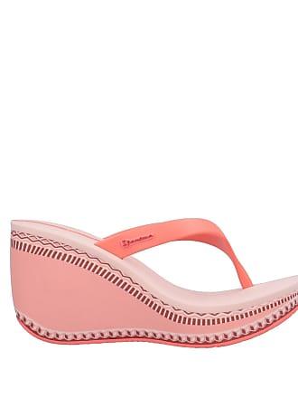 Chaussures Ipanema Chaussures Ipanema Tongs Chaussures Tongs Tongs Chaussures Chaussures Chaussures Tongs Tongs Ipanema Ipanema Tongs Ipanema Ipanema Ipanema XSwx7CU