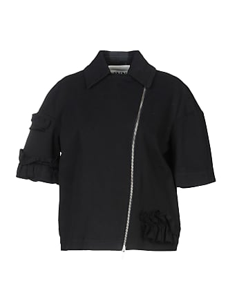 Jackets Jackets amp; Coats Coats Avn amp; Avn Avn Coats w1qUFtT