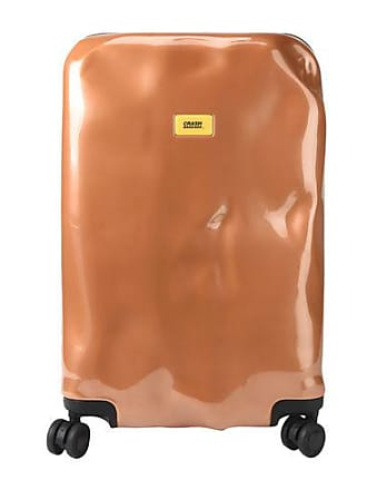 Crash Baggage Baggage MaletasCon Ruedas Baggage Ruedas Ruedas Crash MaletasCon Baggage Crash MaletasCon Crash K1Tc3lFJ