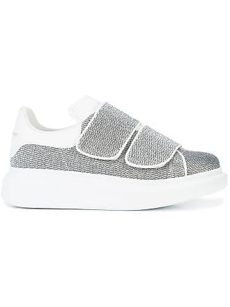 Shoes Alexander Mcqueen® Shoes Alexander Shoes Mcqueen® Mcqueen® Mcqueen® Alexander Alexander Shoes fvwf4qp0