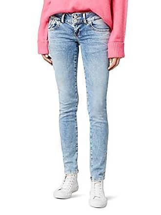 16 Ltb € Da Acquista Jeans® Stylight Pantaloni 52 xXnwqdqS