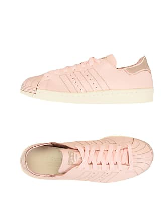Adidas amp; Chaussures Basses Tennis Sneakers rXFXqwz