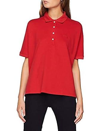 LacosteShirtsStylight LacosteShirtsStylight LacosteShirtsStylight Dames Dames Dames Dames LacosteShirtsStylight gf6Y7yb