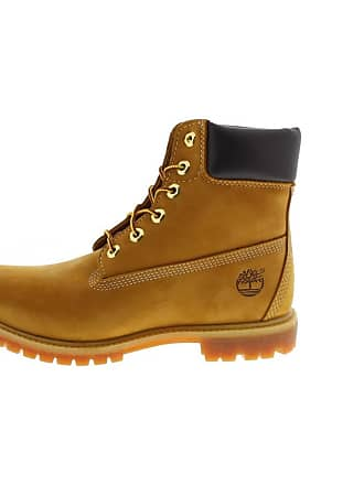 Boot Timberland Premium 6 Timberland 6 qTwzIHxO
