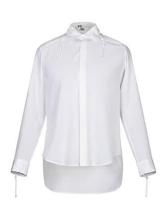 Yohji Camisas Yamamoto Yohji Camisas Yamamoto Yohji Yamamoto Yamamoto Yohji Camisas Camisas W5qWaYwn