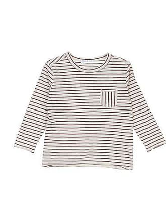 Y Tess amp; Babe Tops Camisetas wYtd5dq