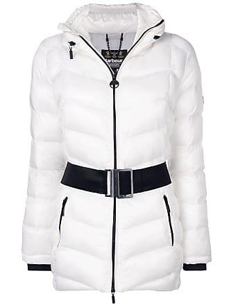 Achetez Vêtements Jusqu''à −64 Stylight Barbour® zYFqpT