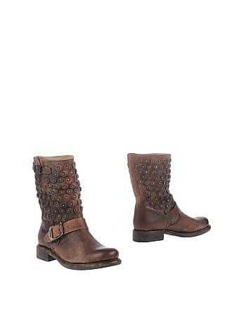 Jusqu'à Stylight Achetez Frye® −61 Chaussures Axq8BgOX