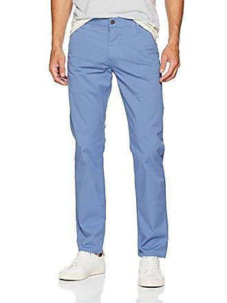 00 Desde Ahora De 24 Dockers® Pantalones 0zTqPnWcOn