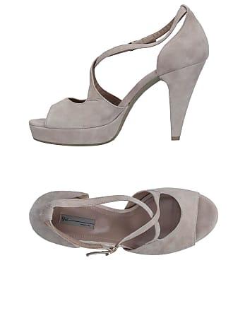 Sandales Matié Matié Vic Chaussures Sandales Matié Chaussures Vic Chaussures Vic naqwz7A1