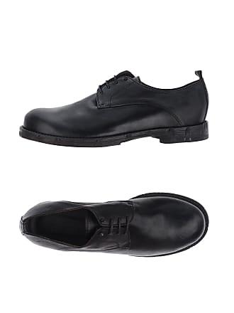 Luca Luca Chaussures Lacets Valentini Chaussures Valentini À À rtvrOq