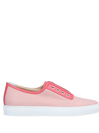 Chaussures Rodo Tennis Basses Sneakers amp; Bd0rwdSqT