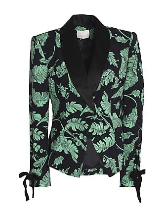 Suits And Cinq à Blazers Sept Jackets Ewp0vq